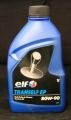 TRANSELF EP 80W-90 1L