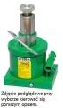 Podnośnik Hydrauliczny SKAMET 10T W-7300