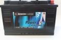 AKUMULATOR JENOX CLASSIC 12V 110Ah 850A (En)
