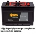 Akumulator  6V165Ah/900A CG1652