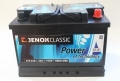 AKUMULATOR JENOX CLASSIC 12V 74Ah 680A (En)