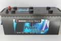 AKUMULATOR JENOX CLASSIC TRUCK 12V 145Ah 900A (En)