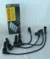 Przewody zapłonowe Bosch Silicone Power B237