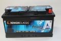 AKUMULATOR JENOX CLASSIC 12V 92Ah 760A (En)