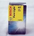 Żarówka Pure Light H7 12V