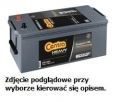Akumulator  12V142Ah/850A CF1420