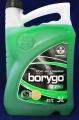 Borygo Eko 5L