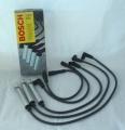 Przewody zapłonowe Bosch Silicone Power B723