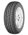 Opona 215/65  R16C 109/107 R  RAIN MAX 2 Uni Royal