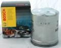 Filtr Paliwa Bosch Citroen, Peugeot