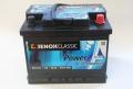AKUMULATOR JENOX CLASSIC 12V 55Ah 470A (En)