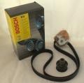 Pasek Rozrządu - zestaw Boscha Kit 661