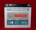 AKUMULATORY BOSCH M4F44 12V 19Ah 190A