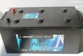 AKUMULATOR JENOX CLASSIC TRUCK 12V 225Ah 1300A(En)