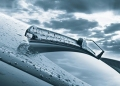 A297S WYCIERACZKI AEROTWIN 600/500