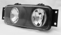 Halogen Scania 94, 114, 124, 144, 164