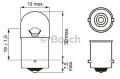 Żarówka R10W - 12V 10W