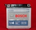 AKUMULATORY BOSCH M4F39 12V 16Ah 160A