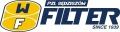 Filtr  PDS 7,1,6