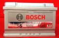 Bosch S5007 12V 74Ah 750A