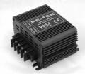 Przetwornica Elektroniczna 24V/12V 150W
