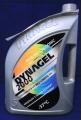 DYNAGEL 2000 płyn do chłodnic -37C 5L