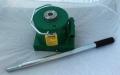 Podnośnik Hydrauliczny SKAMET 20 T W-7700