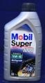 Mobil Super 1000 Diesel 15W-40 1L