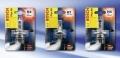 Żarówka  12V55W  H7 PLUS 50 blister