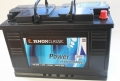 AKUMULATOR JENOX CLASSIC 12V 120Ah 950A (En)