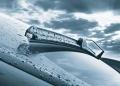 A938S WYCIERACZKI AEROTWIN 600/572