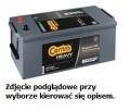 Akumulator 12V120Ah/680A CH1203 CENTRA